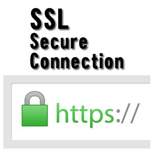 SSL接続